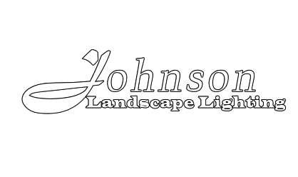 Johnson Landscape Lighting